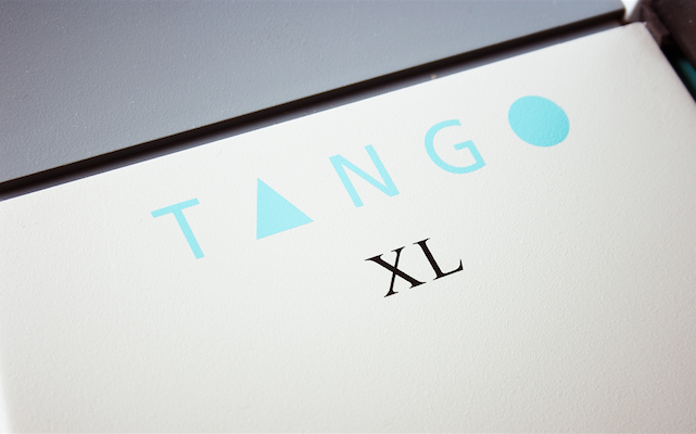 picture of Tango XL